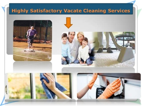 Geelong Cleaning Services