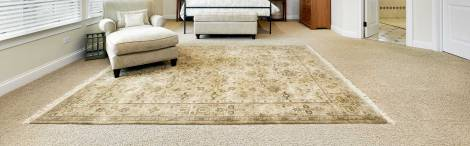 Carpet Cleaning in Geelong