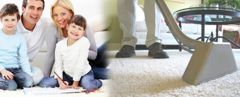 Carpet Cleaning Geelong
